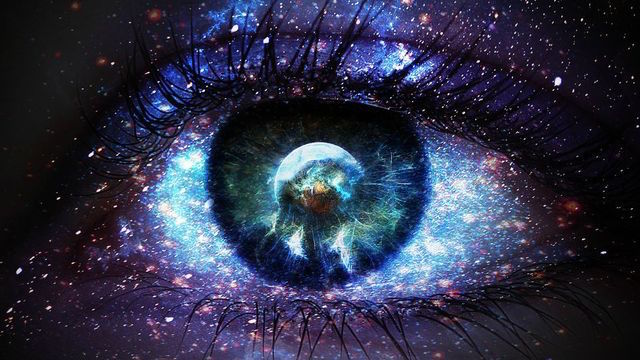 Metaphysical Healing Fair 11.16.18 PDX